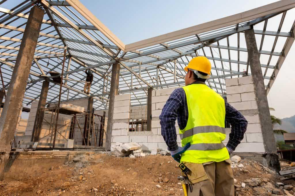 מהנדס בניין בגני תקווה מומלץ